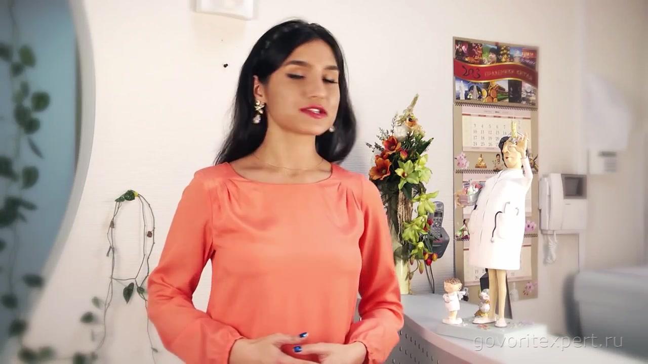 Ринопластика носа в Москве цены пластика кончика носа до