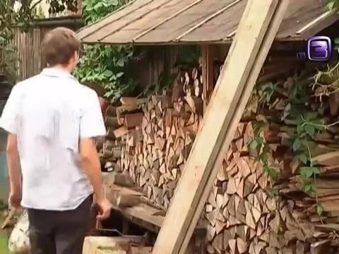 Колоссальная польза сауны для человека