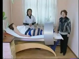 В чем секрет такой процедуры, как магнитотерапияа