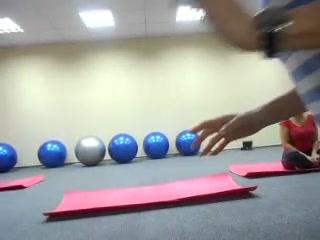 Почему женщины отдают предпочтение новому комплексу упражнений для коррекции фигуры йогалатес