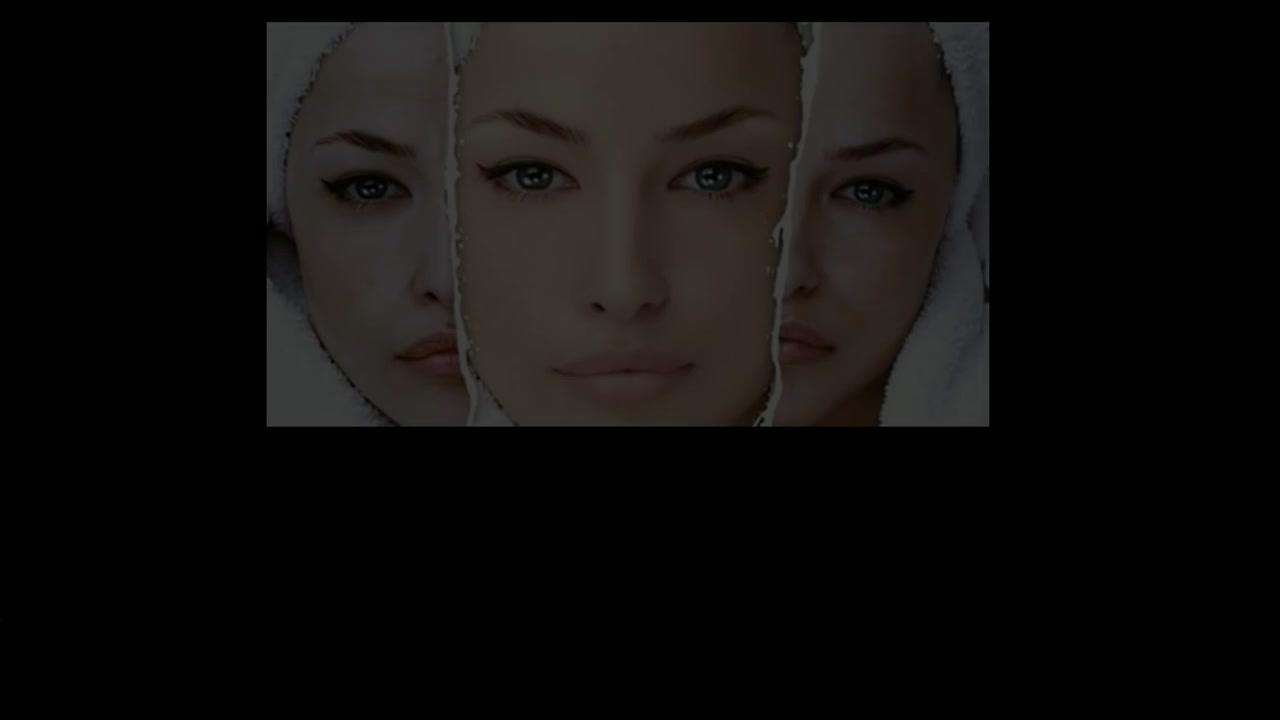 Мифы и правда о коллагене. Совета врача-косметолога